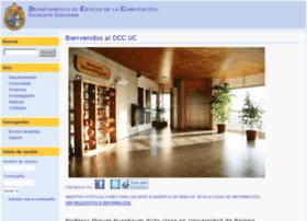 dcc.puc.cl