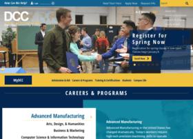 dcc.vccs.edu