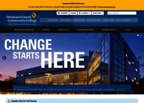 dccc.edu