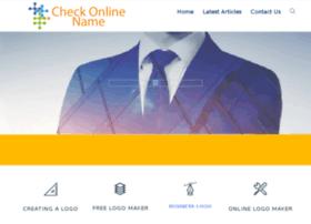 dccheck.com