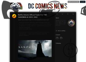 dccomicsnews.tumblr.com