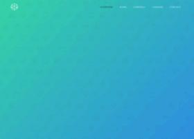 dccper.com