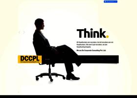 dccpl.in