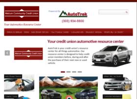 dccu.autotrek.com