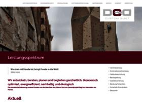 dcd-engineering.at