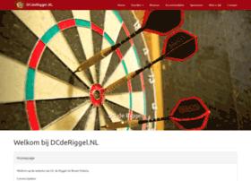 dcderiggel.nl