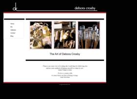 dcdesign-marketingsolutions.com