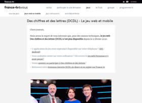 dcdl.france3.fr