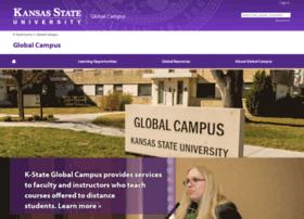 dce.k-state.edu