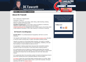Dcfawcett.com