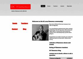 dcflamenco.com
