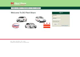 dcfleetshare.fastfleet.net