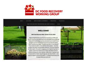 dcfoodrecovery.wordpress.com