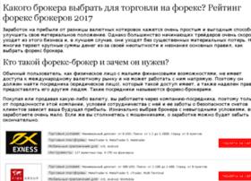 dcforex.ru