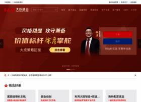 dcfund.com.cn