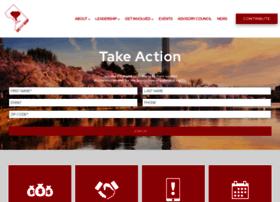 dcgop.com