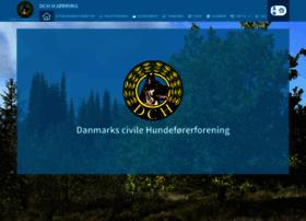 dch-hjoerring.dk
