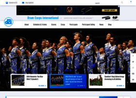 dci.org