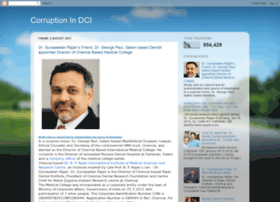 dcicorruption.blogspot.in