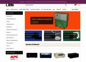 dciera.com