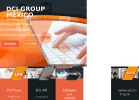 dcigroupmexico.com.mx