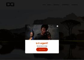 dciindustries.com.au