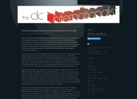 dcinternationalist.wordpress.com