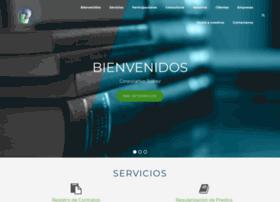 dcjasesores.com.mx