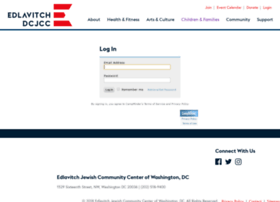dcjcc.campintouch.com