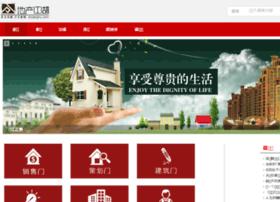 dcjianghu.com