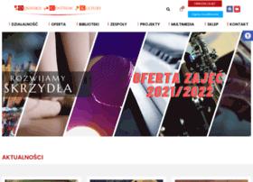dck.net.pl