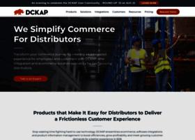 dckap.com