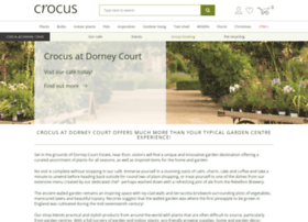 dckg.co.uk