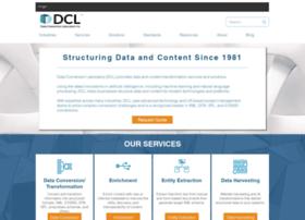 dclab.com