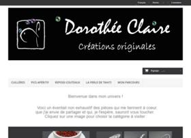 dclaire.com