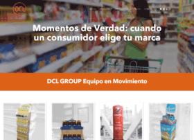 dclgroup.com.ar