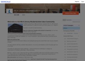 dclibrary.ideascale.com