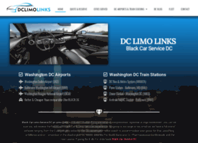 dclimolinks.com