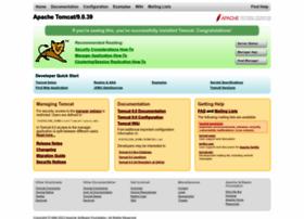 dcloud-lon-web-1.cisco.com
