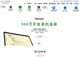 dcloud.net.cn