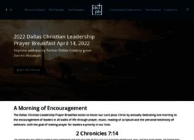 dclpb.org