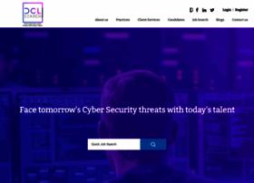 dclsearch.com