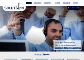 dclsoft.com.br