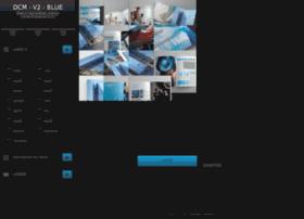 dcm-blue.blogspot.in