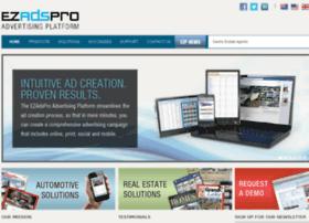 dcma.ezadspro.com