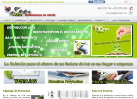 dcmleds.com