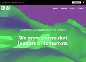 dcmn.com