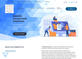 dcmns.net