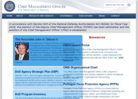 dcmo.defense.gov