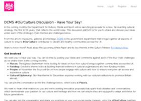 dcms.dialogue-app.com